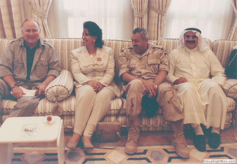 Faisal Al Mutawa :: Photo Galllery